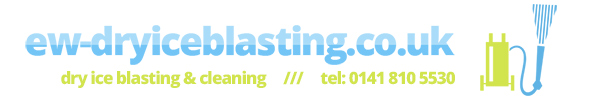 ew-dryiceblasting.co.uk
